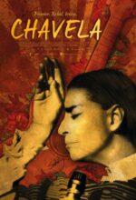 Chavela - Films in Amsterdam Centrum – Films Amsterdam tijden – Films Amsterdam nu
