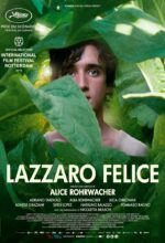 lazzaro felice alice rohrwacher