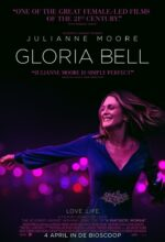Films in Amsterdam Centrum – Films Amsterdam tijden – Films Amsterdam nu Gloria Bell Julianne Moore