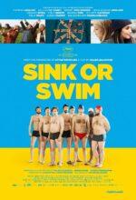 Sink or Swim Films in Amsterdam Centrum – Films Amsterdam tijden – Films Amsterdam nu Cine Expat Movies in Amsterdam