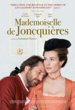 Mademoiselle de Joncquières - Films in Amsterdam Centrum – Films Amsterdam tijden – Films Amsterdam nu
