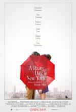 A Rainy Day In New York - Woody Allen - Timothée Chalamet - Elle Fanning - Selena Gomez - Jude Law - Diego Luna - Liev Schreiber - Films in Amsterdam Centrum – Films Amsterdam tijden – Films Amsterdam nu