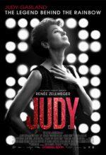 Films in Amsterdam Centrum – Films Amsterdam tijden – Films Amsterdam nu – Judy