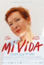 Films in Amsterdam Centrum – Films Amsterdam tijden – Films Amsterdam nu – Mi Vida