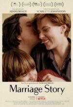 Films in Amsterdam Centrum – Films Amsterdam tijden – Films Amsterdam nu - Marriage Story