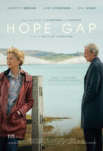 Films in Amsterdam Centrum – Films Amsterdam tijden – Films Amsterdam nu – Hope Gap